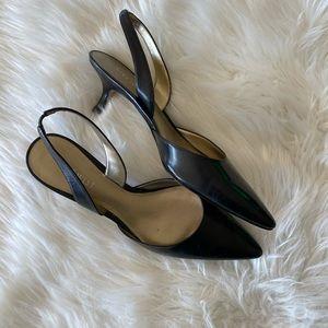 Nine West heels ~ size 7
